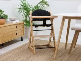 Cheap Furniture Dunedin Inspirational Mocka original Highchair
