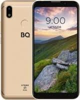 BQ <b>BQ</b>-<b>5535L Strike</b> Power Plus 16 ГБ – купить мобильный ...