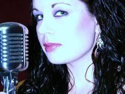 Lindsay Jensen Music, Lyrics, Songs, and Videos