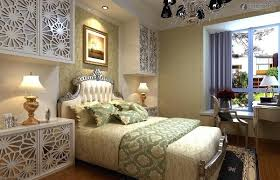 small romantic bedroom ideas viraladremusclub