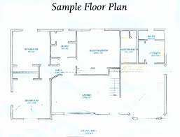 how do i get floor plans for my house uk inspirational how to find building plans