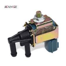 Infiniti Qx4 Brake Light Switch Us 12 21 12 Off Isance Solenoid Control Valve For Infiniti Fx35 G20 G35 I30 I35 M45 Q45 Qx4 Nissan Pathfinder Oem 14930z50001 14930z50001 In