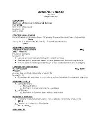 Skill Resume Format Interesting List Of Skills Resume Skill Based Resume Samples How To List