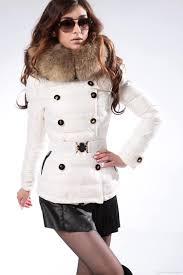 2018 new maxi 2016 winter jacket women real fur collar winter coat women parkas for women winter chaquetas plumas mujer jacket from europe fashion