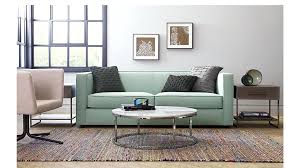 marble round coffee table for amazing smart top cb2 full size