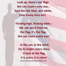 flag-day-poems-3.jpg via Relatably.com