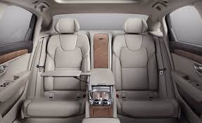 2018 volvo build. wonderful volvo the s90 excellence takes the luxury experience one step further with even  more focus on a sumptuous rearseat environment two thronelike poweradjustable  and 2018 volvo build