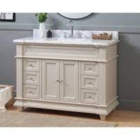 Buy 46 Inch Bathroom Vanities Vanity Cabinets Online At Overstock Our Best Bathroom Furniture Deals