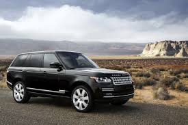 land rover 2014 black. range rover 2014 black land o