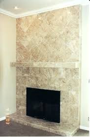 marble subway tile fireplace surround marble tile fireplace surround modern marble fireplace marble tile fireplace surround granite fireplace surround ideas