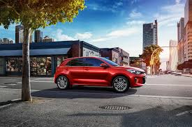 2018 kia rio sport. interesting 2018 2018 kia rio  throughout kia rio sport
