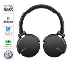 Tai nghe Bluetooth Sony MDR-XB650BT Like New | Chính hãng - Giá tốt –  365Audio