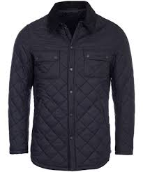 Barbour Quilted Jacket For Sale chantalflorist.co.uk & Barbour Quilted Jacket For Sale Adamdwight.com