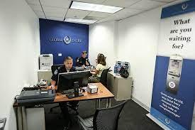 Datei:CBP Global Entry Enrollment Center, RRB (9510552034).jpg – Wikipedia