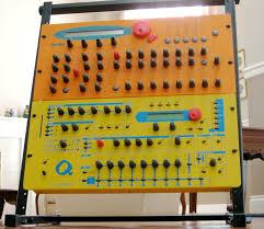 waldorf q rack waldorf q rack design