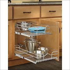 kitchen 4 drawer kitchen base cabinet vintage kitchen sink drop