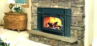 wood burning fireplace inserts for used wood burning fireplace inserts used wood burning fireplace used