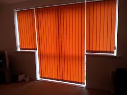 office curtains. Buy High Quality Office Curtains In Dubai \u0026 Abu Dhabi Acroos UAE E