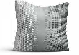 <b>Декоративная подушка</b> 9330641 <b>ТомДом</b> купить по цене 940 р. в ...
