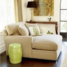 bedroom lounge chairs. Bedroom Lounge Chair Chairs Q