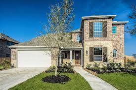 new homes in angleton tx view homes for