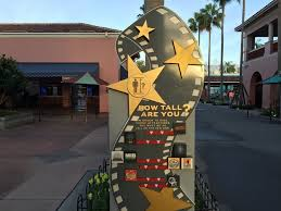 Universal Studios Height Chart Height Requirements For Universal Studios Florida Rides Uo