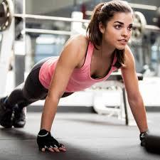 Die Besten Motivationssprüche Für Den Sport Fotoalbum Gofeminin