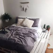 Superior My Room, Beds On Pallets, Bed On Crates, Pallet Beds, Crate Bed