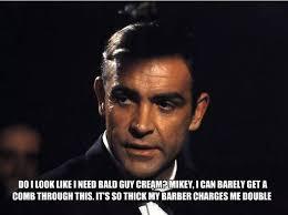 James Bond Quotes Inspiration Index Of Wpcontentimages4848QuotesJamesBond