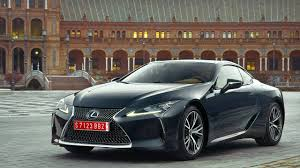 2018 lexus horsepower. modren horsepower in 2018 lexus horsepower