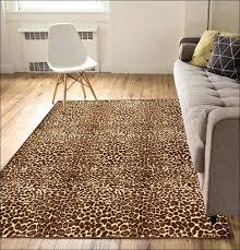 safari rug for nursery giraffe safari animal rug for nursery