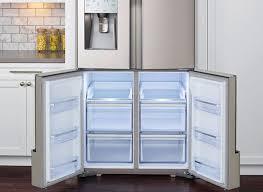 lg refrigerators home depot. don\u0027t miss the weekend sales at home depot, lowe\u0027s, and sears lg refrigerators depot l