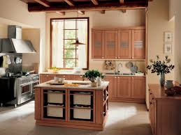 Classic Kitchens With Beautiful Look  The Kitchen Inspiration - Kitchens and more