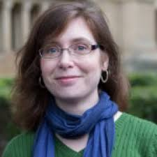 Kathleen Smith | Center for Medieval and Early Modern Studies