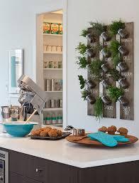 best kitchen diy ideas popular of kitchen diy ideas charming interior design plan with