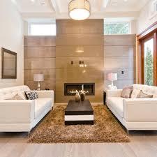 Best 25+ Fireplace feature wall ideas on Pinterest   Basement fireplace,  Fireplace tv wall and Stone wall living room