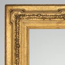 white antique picture frames. Extraordinary Gilt Frame By Stanford White Antique Picture Frames L
