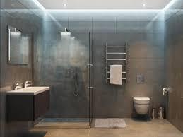 Ebenerdige Dusche Neben Badewanne Badewanne Durch Ebenerdige
