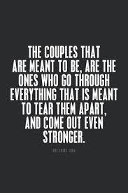 Power Couple Quotes