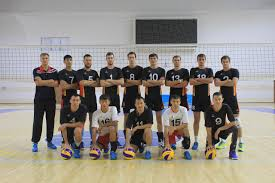 Волейбол Казахстан реферат in yan mir Волейбол Казахстан реферат