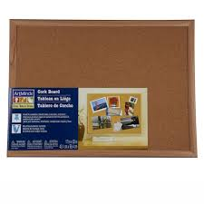 Studio Supplies Cork \u0026 Dry Erase Boards | Michaels