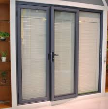 12 photos gallery of pella sliding glass doors