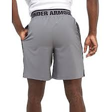 under armour shorts. under armour mirage 8 inch shorts