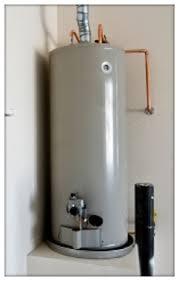 tankless water heater leaking. Modren Heater TANKLESS WATER HEATER REPAIR Throughout Tankless Water Heater Leaking