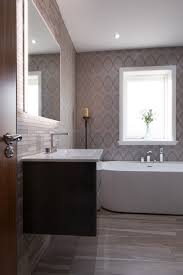 bathroom fittings why are they important. Image Resized 4.jpg Bathroom Fittings Why Are They Important