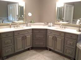 Bathroom Remodel Indianapolis Awesome Flooring In Carmel Indiana Kitchen Bathroom Remodeling