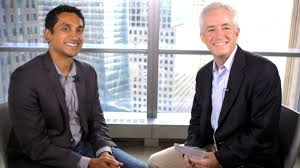 Kiva's Premal Shah: The Incredible, Intangible Gains of Micro-Financing |  Video | Inc.com