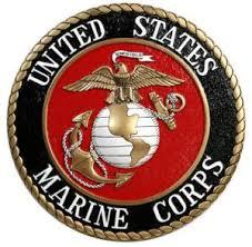 Once A Marine Always A Marine Once A Marine Always A Marine Laugh Love Write