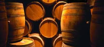 oak wine barrels. oak wine barrels w