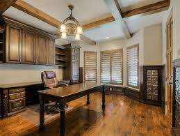 masculine home office. Masculine Home Office N